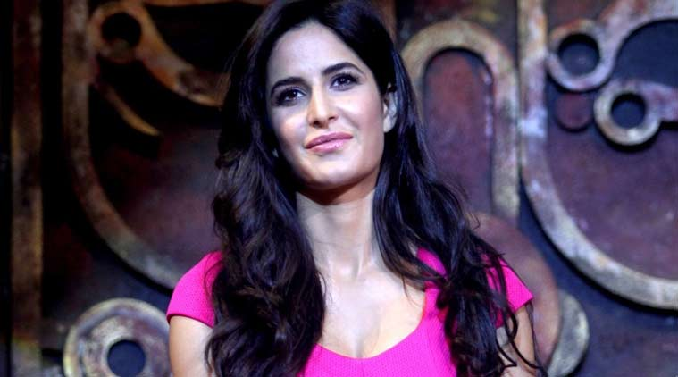 Katrina Kaif movies list till 2017, her upcoming films for 2017 and 2018