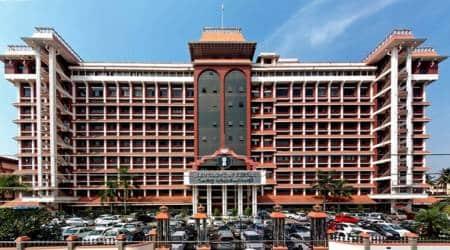 Kerala High Court expresses satisfaction over police probe into nun rape case