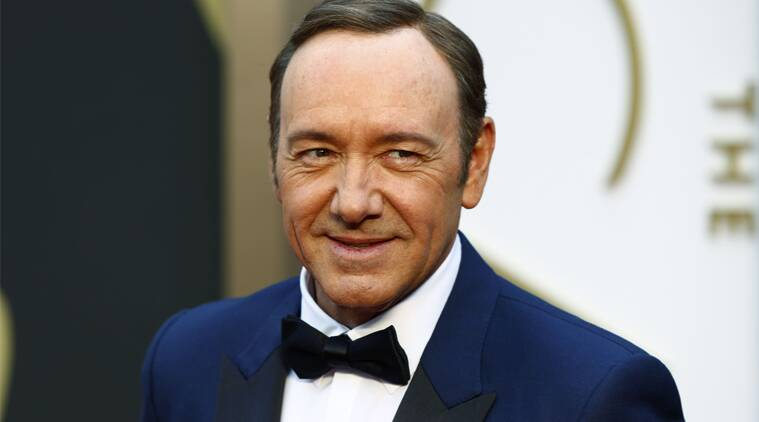 kevin spacey, oscar, house of cards, american beauty, kevin spacey image