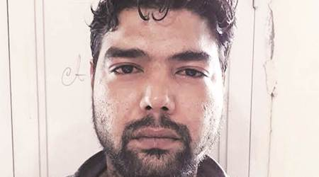 Mianwali Nagar Shootout: Key accused's accomplice held, says regrets not being part of 'high-profile'murder