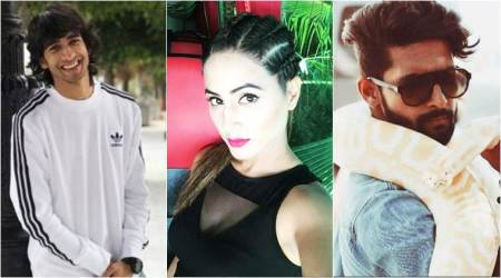Khatron Ke Khiladi 8: These are the three finalists of the reality show, see photos