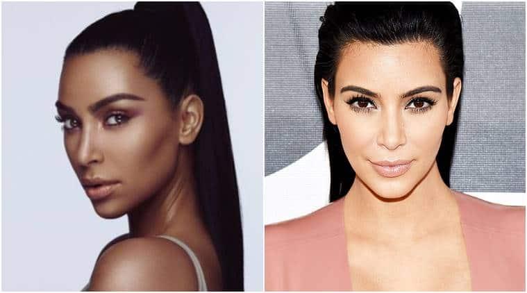 kim kardashian, kim kardashian photos, kim kardashian pictures, kim kardashian photos