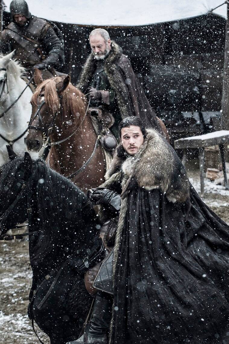 game of thrones, game of thrones images, game of thrones photos, game of thrones pics, game of thrones pictures,