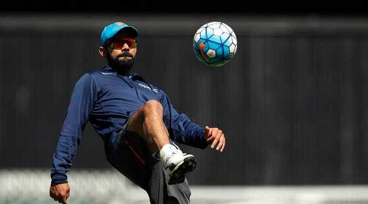 virat kohli, india vs west indies, virat kohli, west indies tour, indvswi, india tour of west indies
