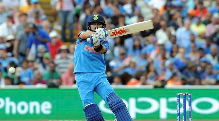 Virat Kohli, Virat Kohli icc rankings, Virat Kohli odi rankings, team india rankings, india icc ranking, cricket news
