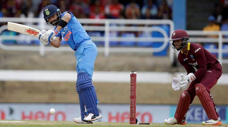india vs west indies, ind vs wi, india vs west indies 3rd odi, virat kohli
