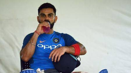 Best to keep Virat Kohli in the loop while appointing India coach, says Sanjay Manjrekar