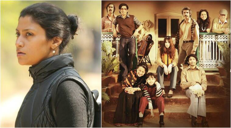 a death in the gunj, a death in the gunj konkona sen sharma, konkona sen sharma a death in the gunj, a death in the gunj poster, a death in the gunj pics