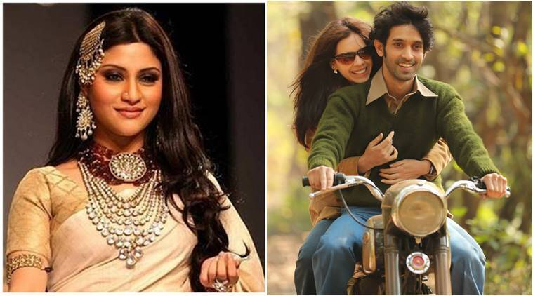 konkona sensharma, a death in the gunj, konkona sensharma movie, a death in the gunj film, a death in the gunj news,