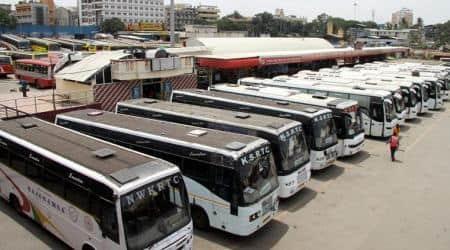 Karnataka bandh today: Here's what you need toknow