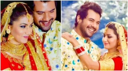 Kumkum Bhagya 23rd June 2017 full episode written update: Abhi decides to marry Pragya