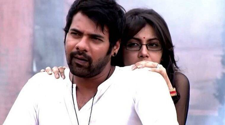 Kumkum Bhagya 26th June 2017 full episode written update