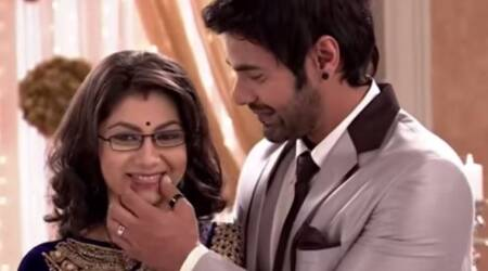 Kumkum Bhagya 3rd July 2017 full episode written update: Pragya sees a photograph of her family with Raghubir