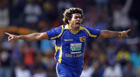 Lasith Malinga to face disciplinary action by Sri Lankan CricketBoard