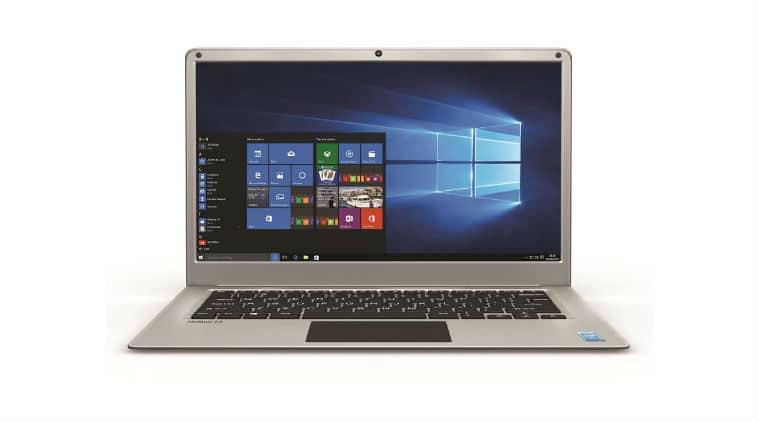Lava Helium 14, Lava Helium 14 Flipkart, Windows 10, Microsoft, Intel