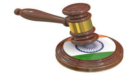 RJS 2017: Rule on minimum age criteria challenged at Rajasthan High Court, noticeissued