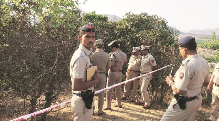 Lonavala double murder case, Lonavala double murder, Lonavala murder, latest news, indian express
