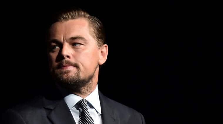 Leonardo DiCaprio, Marlon Brando oscar, Leonardo DiCaprio Malaysia, Leonardo DiCaprio movies
