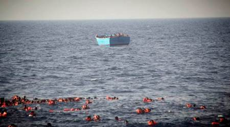 55 African migrants feared dead in second drowning incident off Yemen, says UN agency
