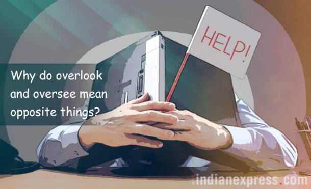 funny questions in life, improbable questions in life, life's biggest biggest questions, unanswerable questions, indian express, indian express news