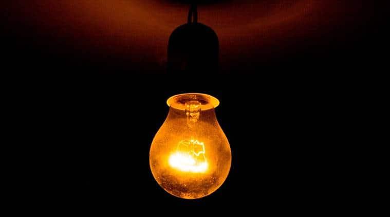IIT professor embarks on yatra to promote sustainable energy