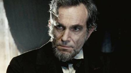 Daniel Day lewis, lincoln, daniel day lewis lincoln actor, daniel day lewis retires, lincoln actor daniel day lewis pictures
