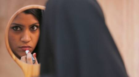 Lipstick Under My Burkha to open at Indian film fest in Melbourne