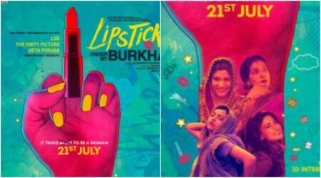 5 Reasons To Watch Ratna Pathak Shah & Konkona Sen Sharma Starrer Lipstick Under My Burkha