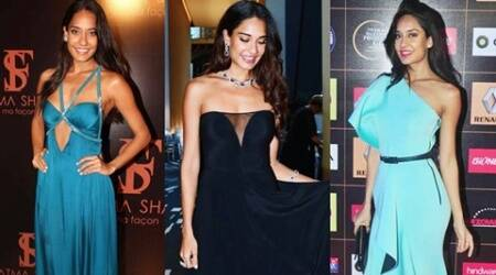 Happy birthday, Lisa Haydon: A look at the style diary of the Indian supermodel
