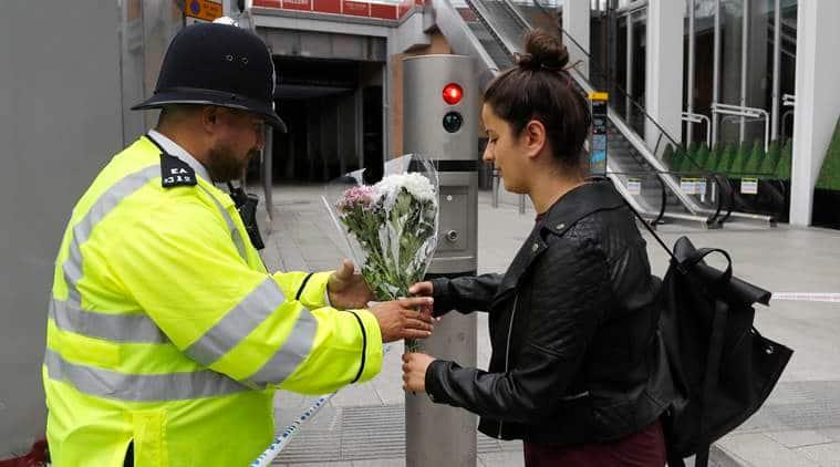 London, Borough Market, united kingdom, UK terrorism, terrorists, London Bridge, London terror attack, terror attack, london police, world news