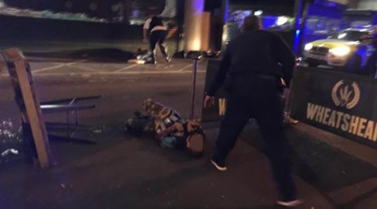london attack, london terror attack, london bridge terror attack
