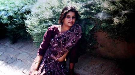 Bhanwari Devi is alive: Accused Indira Bishnoi tells court