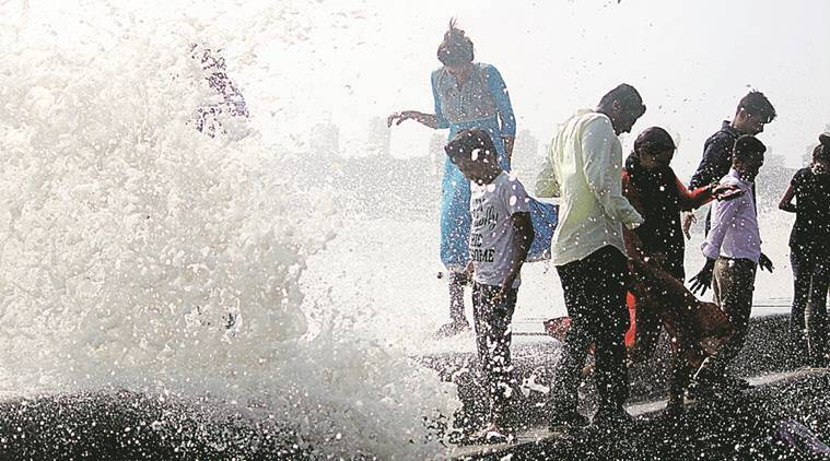 BMC news, De silting in Mumbai, Floods in Mumbai, Monsoon in Maharashtra