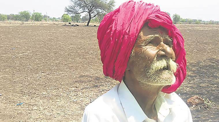 Maharashtra farmers to protest from June 1 over 'unresolved' demands