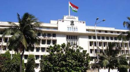 Maharashtra agriculture crisis: Congress demands special session on loan waiverissue