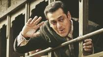 Salman Khan's Tubelight is his lowest first weekend earner in six years. Here are the records