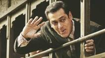 Tubelight, Tubelight weekend collection, tubelight eid collection, Salman Khan eid releases, salman khan eid movies, tubelight records, tubelight collection, indian express, kabir khan