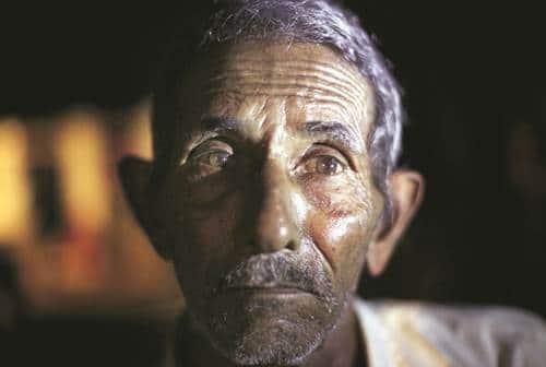 madhya pradesh, mandsaur, farm loan waiver, mp farmers killed, farmer family 1 crore compensation,indian express