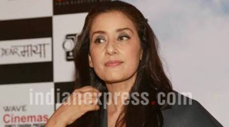 Dear Maya actor Manisha Koirala: Don't shy away from healing