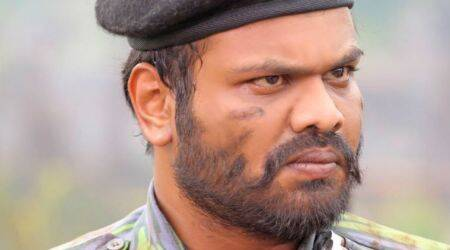 Manoj Manchu tweets he is quitting acting, deletes itlater