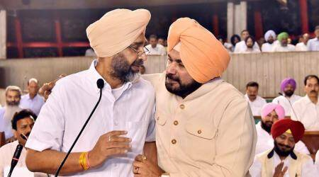 Punjab Budget 2017-18: PAU gets 372 crore, GADVASU too gets enhanced budget