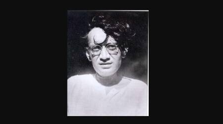 saadat hasan manto, who is saadat hasan manto, manto, manto biopic