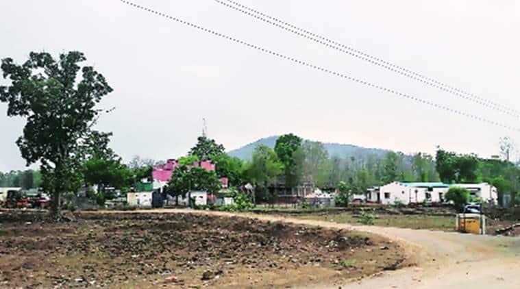 Chhattisgarh, Maoist, Chhattisgarh Maoist, bastar, bastar Maoist, Maharashtra Madhya Pradesh Chhattisgarh, MMC zone, india news