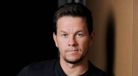 Mark Wahlberg says he would not be coming back for Transformers: The Last Knight sequel