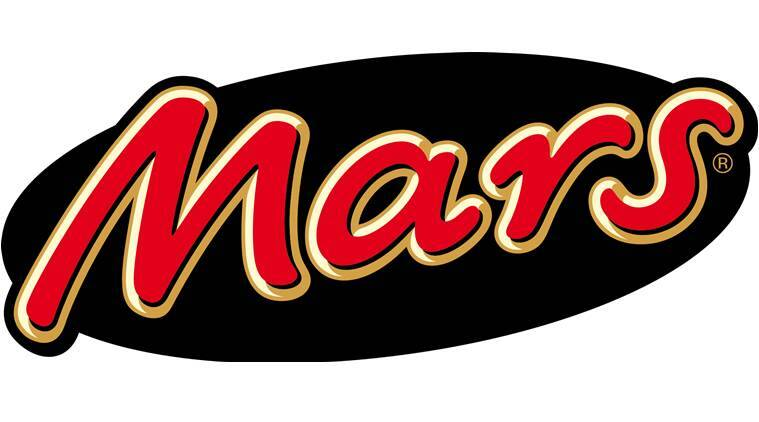 Mars Recalls Some Chocolates Due To Likely Salmonella
