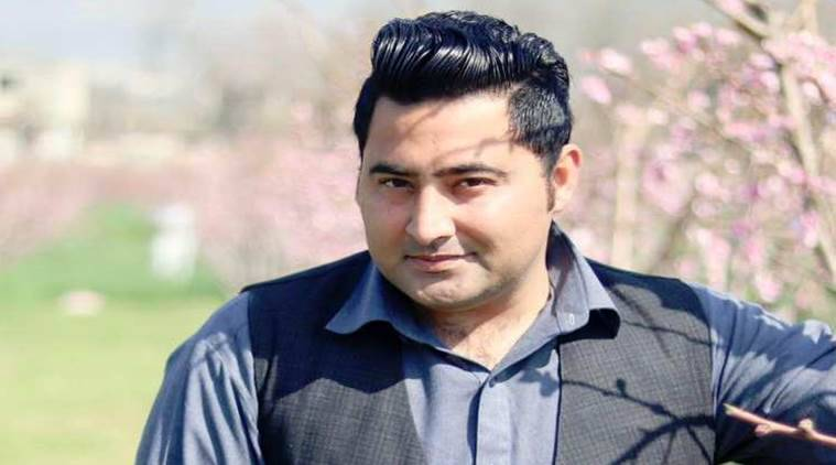 Mashal Khan, Blasphemy law, JIT, JIT report, Pakistan Blasphemy law, Indian express news, India news