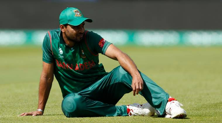 ICC World Cup 2019: Bangladesh aim for semi-finals, wary of revamped format