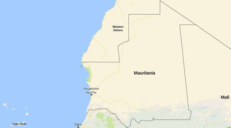 Mauritania breaks diplomatic ties with Qatar, Gabon voices