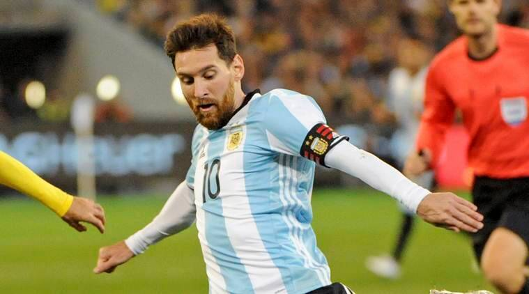 lionel messi, messi, messi tax fraud, lionel messi tax case