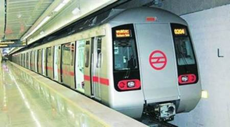 Project report sent to centre: Cost of Surat metro pegged at Rs 15,000crore